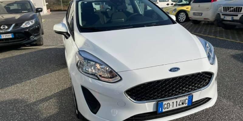 vendita-auto-nuove-livorno-auto-shop
